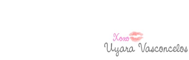assuyara