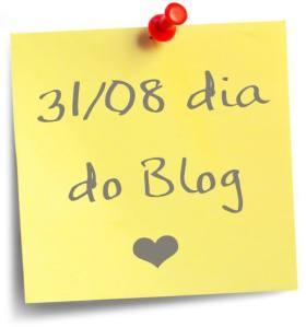 diadoblog