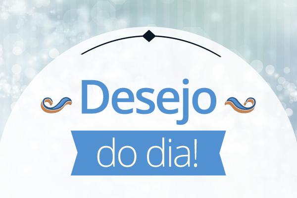 desejo-do-dia_blog41