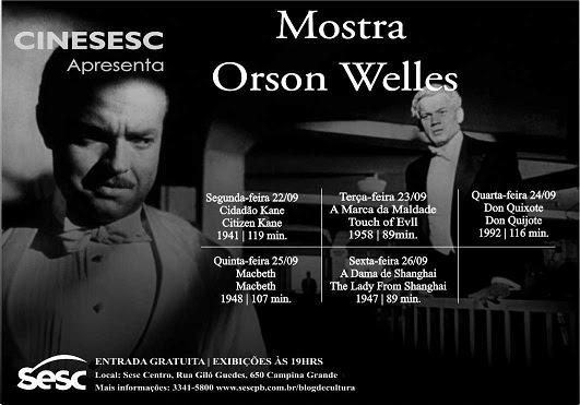OrsonWelles