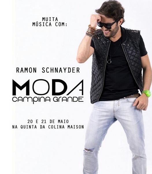 modacampina1
