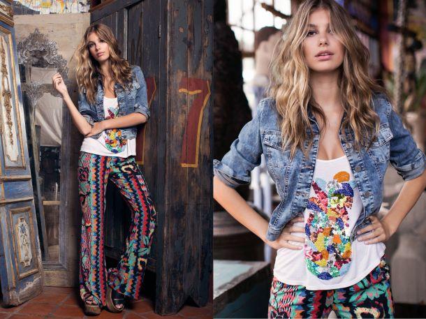 Camila-Morrone--Primavera-Verano-Clothing-2015--01