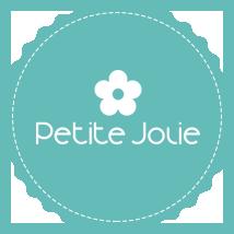 petite jolie logo(8)
