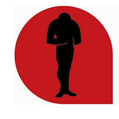 logo2batos3_400x400