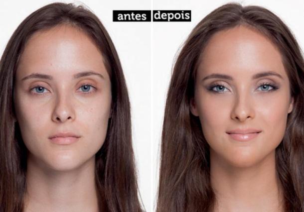 beleza-maquiagem-antes-depois-nova