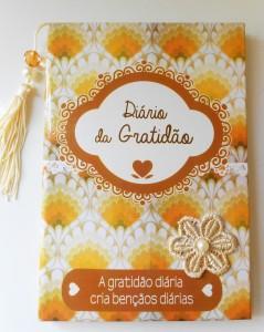 diario-da-gratidao-agradecer