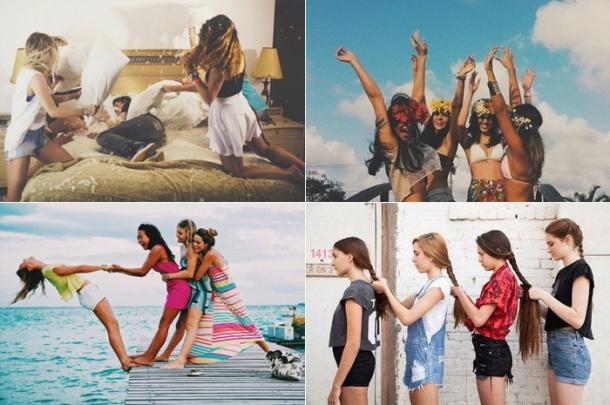 inspiracao-fotos-quarteto-quatro-amigas-10