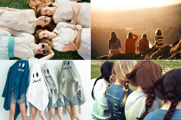 inspiracao-fotos-quarteto-quatro-amigas-4
