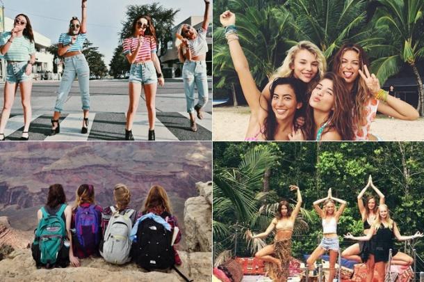 inspiracao-fotos-quarteto-quatro-amigas-8