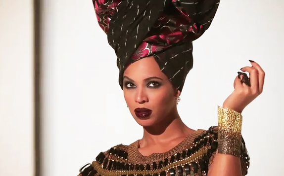 beyonce-african-head-wrap1