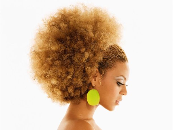 beyonce-knowles-hairstyles-beyonce-knowles-hair-style-1
