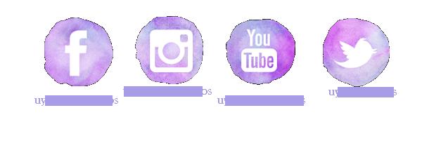 minhas-redes-sociais