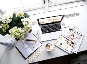 Blog de CaraNova!