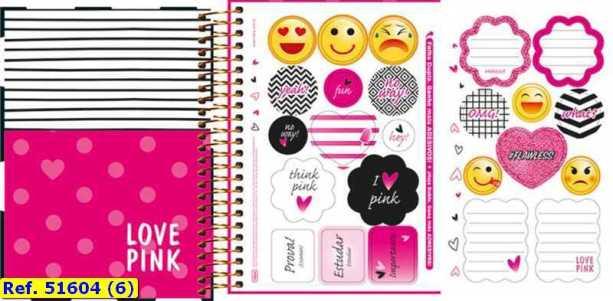 agenda_espiral_di_ria_love_pink_2017_tilibra_6