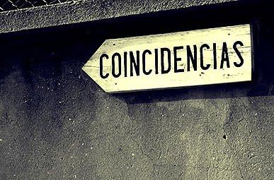 coincidencias-raras