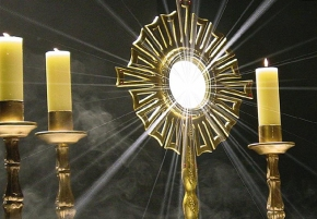 Corpus Christ é feriado ounão?