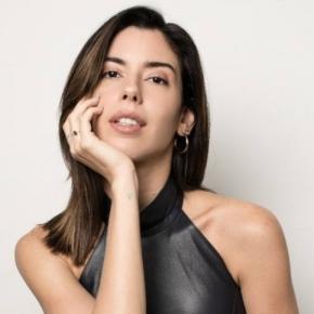 'A definição de sucesso mudou, não é mais sobre dinheiro', diz CamilaCoutinho
