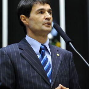 É verdade que cancelaram o São João deCampina?