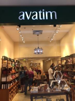Loja Avatim e suas fragrâncias perfeitas de corpo eambiente