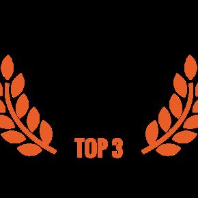 Top 3: Fique de olho no conteúdo docanal