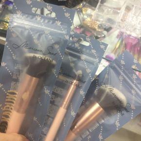 Selecionei os produtos mais tops da loja Rafaela Diniz #musthave#makeup