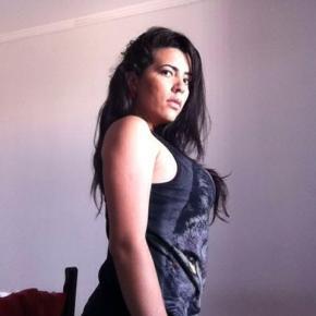 Reinventar-se: Quem é Uyara e por que eu precisofalar