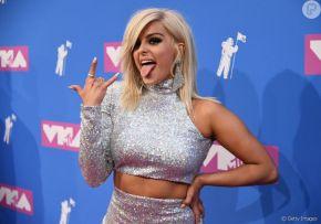 Make pra copiar na vida real – VMA 2018 Parte3