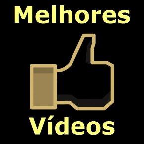Melhores Vídeos noCanal