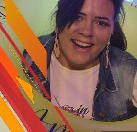 Vídeo novo: Vlog conhecendo Natal pela primeiravez