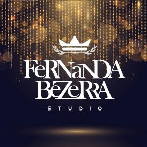 Fernanda Bezerra Studio: Um novoconceito